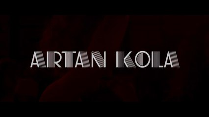Artan Kola ft. Nazife Bunjaku - Bebi im ( Official Video)