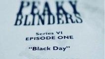 Le créateur de Peaky Blinders évoque la possibilité d'un spin-off