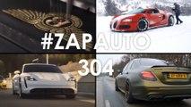#ZapAuto 304