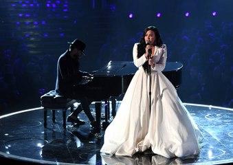 Grammys 2020: los mejores vestidos