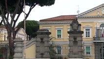 Italy confirms coronavirus cases