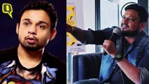 Jawaani Jaaneman Review: RJ Stutee Ghosh reviews Saif Ali Khan's latest film