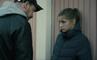 Marlon, un court-métrage de Jessica Palud (Revenir)