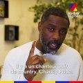 Idris Elba l Fast Life