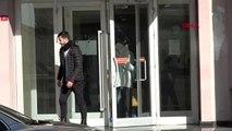 Esenyurt'ta ıraklı kadın evde ölü bulundu