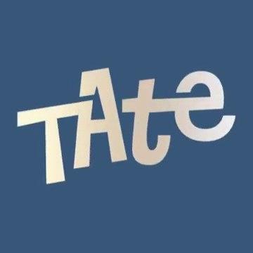 Tate 04 - 2020