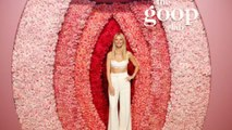 Gwyneth Paltrow slammed over Goop claims by health chief