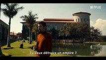 Narcos_ Mexico Saison 2 _ Bande-annonce VOSTFR _ Netflix France