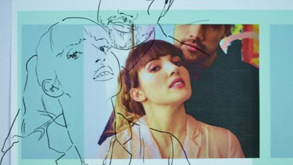 Oh Wonder - In And Out Of Love