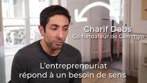 L'entrepreneuriat, nouvelle tendance chez les jeunes ?
