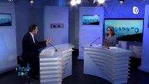 Proveysieux, Mobilisation à la Mut', Chamrousse - 31 JANVIER 2020