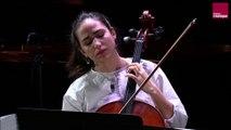 Traditionnel judéo-espagnol : Avre tu puerta (Noëmi Waysfeld/Juliette Salmona et Louis Rodde)