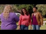 S04E15)) American Housewife Season 4 Episode 15 : In My Room Free HD