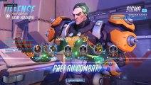 [FR] Jeux en Vrac ! (31/01/2020 13:17)