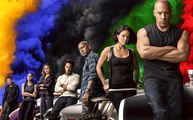 Fast and Furious 9 - Bande-Annonce / Trailer (VOST)