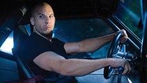 Fast & Furious 9 – Tráiler español (HD)