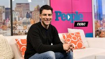 'The Neighborhood' Star Max Greenfield on Working with Cedric The Entertainer: 'He's The Best'
