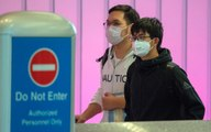 Delta, American Cancel All Flights to China After U.S. Issues 'Do Not Travel' Alert Amid Coronavirus Outbreak