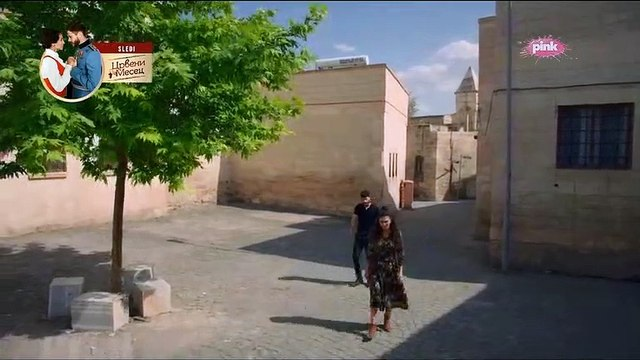 Nemoguća Ljubav  Epizoda  51 - Nemoguća Ljubav  Epizoda 51