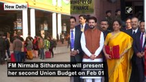Budget 2020: What 'aam aadmi' expects from Nirmala Sitharaman