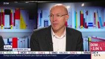 Les livres de la dernière minute : BIS Banque de France, IREF Europe 2 et Claude Michel Rome - 31/01