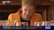 L'écrivaine Mary Higgins Clark est morte dans la nuit de vendredi à samedi à l'âge de 92 ans