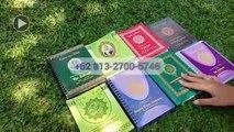 DISKON!!! +62 813-2700-6746, Terima Pesanan Buku Yasin Tahlil Banjarnegara