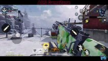 CALL OF DUTY MOBILE (COD) - ANDROID GAMEPLAY - ARS GameZone