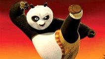 Kung Fu Panda 3 filmi konusu nedir? Kung Fu Panda 3 oyuncuları ve Kung Fu Panda 3 özeti!