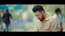 Ik Sandhu Hunda Si ( Trailer ) Gippy Grewal | Neha Sharma | Babbal Rai | Roshan Prince |Rakesh Mehta