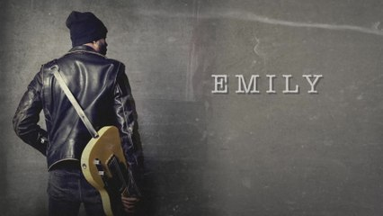Ayron Jones - Emily