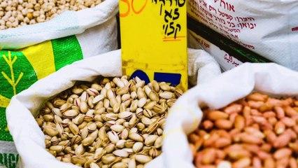 """""""Février sans supermarché"""" : Le défi pour repenser sa façon de consommer"""