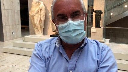 Visita exclusiva al Museo Arqueológico Nacional: la opinión de los suscriptores