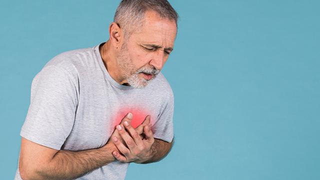 Coronavirus Patient को ठीक होने के बाद दिखे ये Symptoms, तो Heart हो सकता है कमजोर | Boldsky