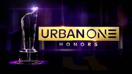 Urban One Honors Celebrates Honoree Stacy Abrams For Her Myriad Achievements As A Fearless Leader