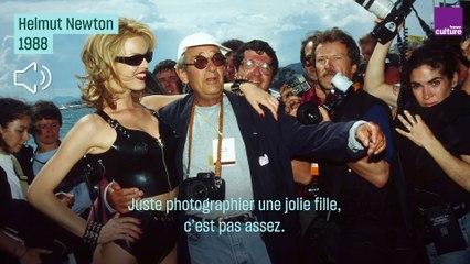 Photo : les bons conseils de Brassaï, Doisneau, Cartier-Bresson, Depardon….