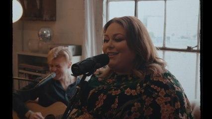 Chrissy Metz - The Good Ones