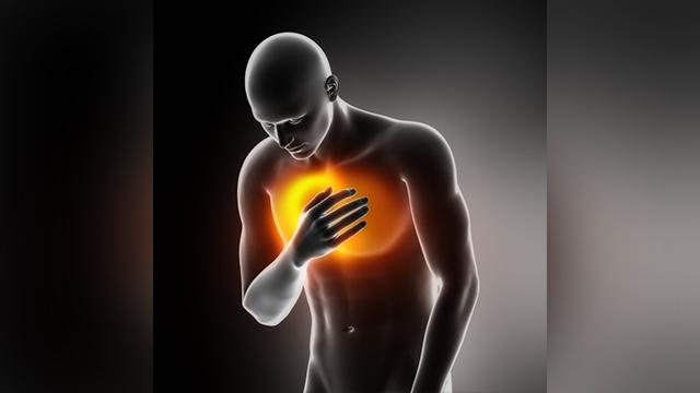 Coronavirus से ठीक होने के बाद Heart Problem का बढ़ा खतरा.इन Symptoms को न करें नजरअंदाज । Boldsky