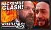Mass WWE NXT RELEASES After Backstage Heat! AEW Dynamite Review | WrestleTalk News