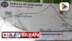 Sariaya bypass road, binuksan na; expressway na magdurugtong sa SLEx Sto. Tomas, Batangas at Quezon, ikinakasa ng DPWH