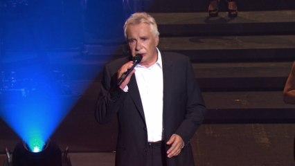 Michel Sardou - Les Ricains