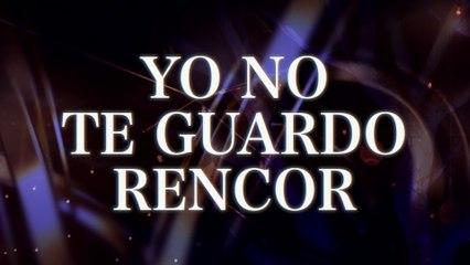 Chuy Lizárraga y Su Banda Tierra Sinaloense - Yo No Te Guardo Rencor