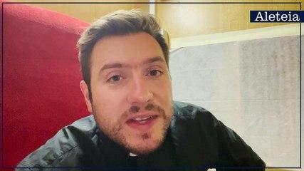 Martin Golob, vlog #62