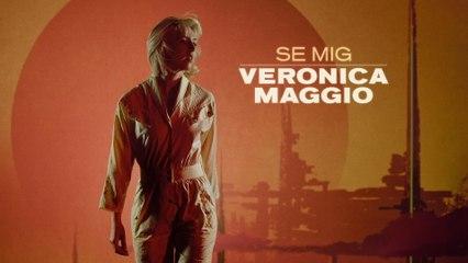 Veronica Maggio - SE MIG