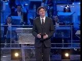 Jacopo Troiani - Ho bisogno di sentirmi..[Sanremo 2008]