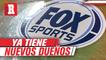 Fox Sports ya tiene nuevos dueños; IFT aprobó a compradores