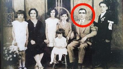 Finding My Lost Polish Family [Kult America]