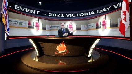 Novice Women Free Program - 2021 belairdirect BC/YK Section Victoria Day Virtual Event (34)