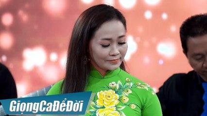 Hành Trang Giã Từ - Quý Lễ (MV)