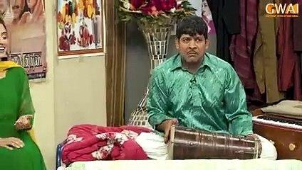 Khabardar with Aftab Iqbal _ Eid Special Day 3 _ 15 May 2021 _ Episode 68 _ GWAI_low